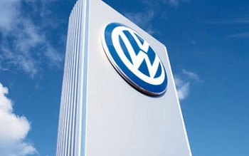 SOFTWARE TRUCADO GRUPO VOLKSWAGEN